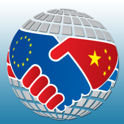 European China Friendship Association